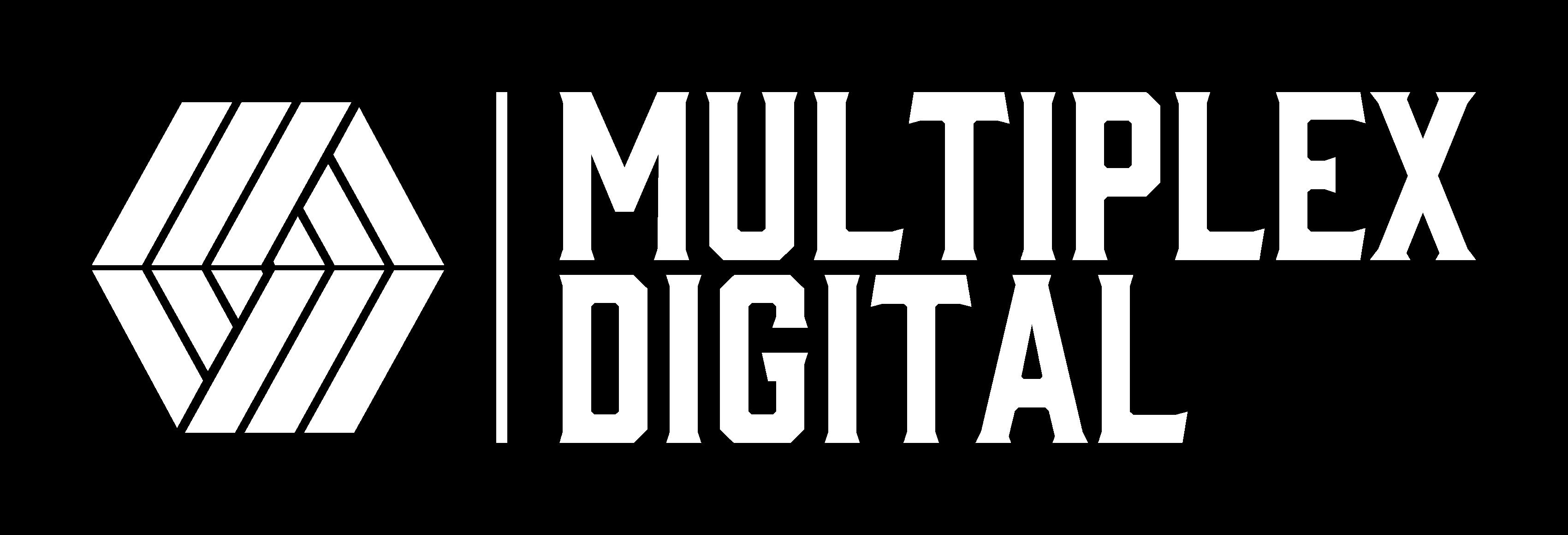 Multiplex-Digital-Doo